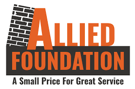Allied Foundation Repair
