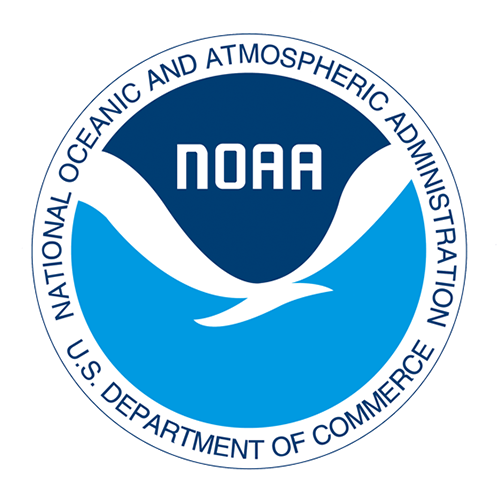 The National Oceanic and Atmospheric Administration (NOAA)