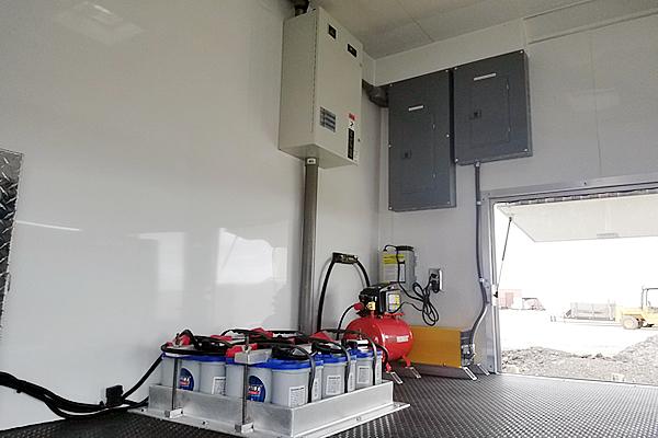 433-medium-generator-5