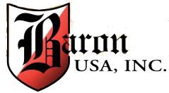 Baron USA
