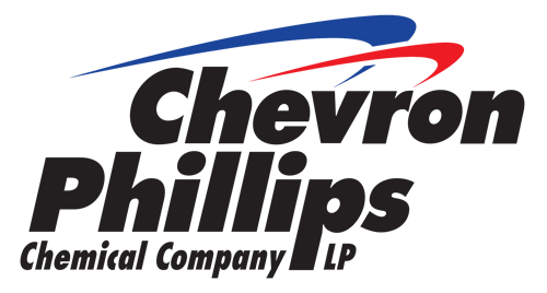 Chevron Phillips Chemical Company