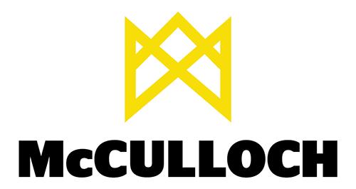 http://www.mccullochmovers.ca/