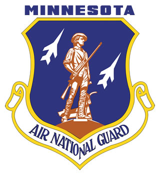 Minnesota Air National Guard