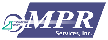 MPR Services, Inc.