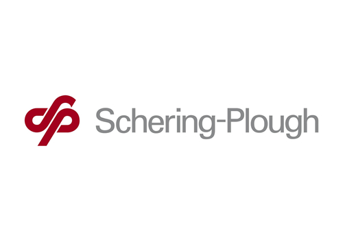 Schering - Plough Corporation
