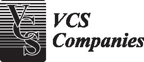 VCS Companies