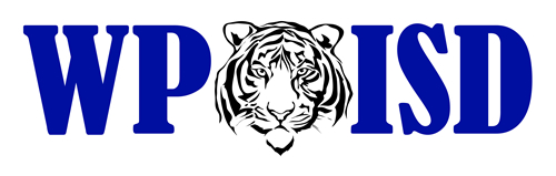 Wills Point Independent School District