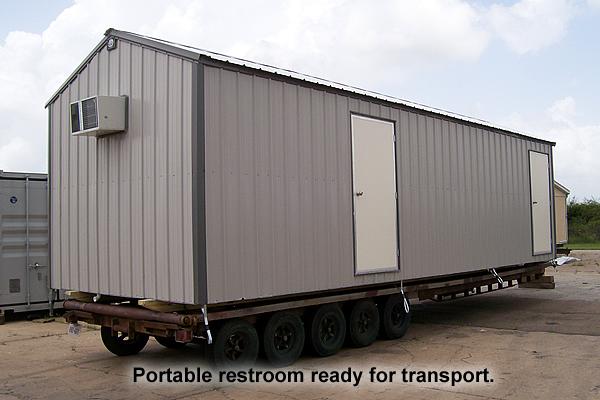 portable-ada-compliant-restroom-1