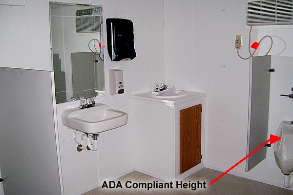 portable-ada-compliant-restroom-6