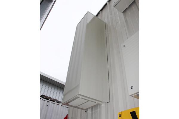 shielded-mod-465-2m