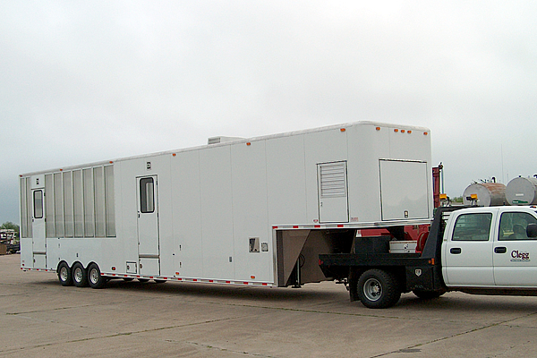 213-usda-greenhouse-trailer-4