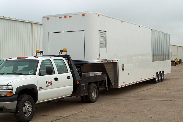 213-usda-greenhouse-trailer-5