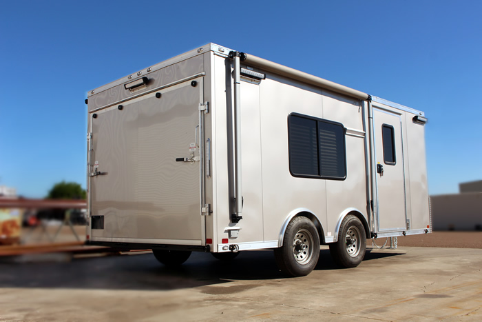 468-command-trailer-1a