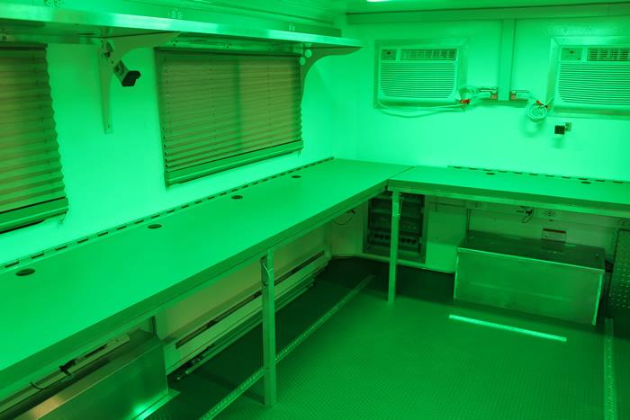 468-command-trailer-1o