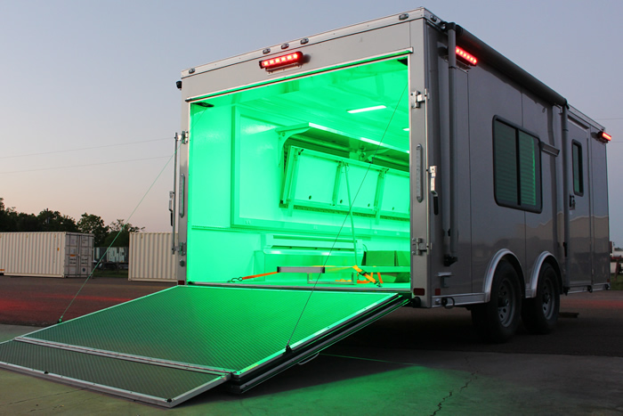 468-command-trailer-2i