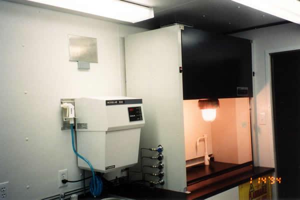 67-lab 006